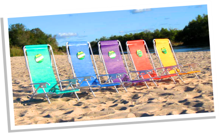 Solcito Chairs Products